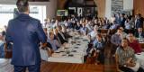 A ADX Invest e o BTG Pactual oficializam parceria